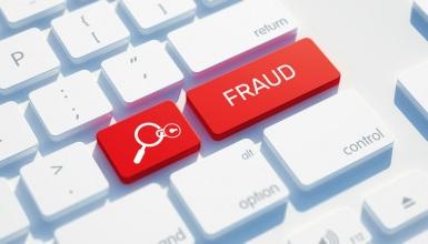 Insurance-Fraud