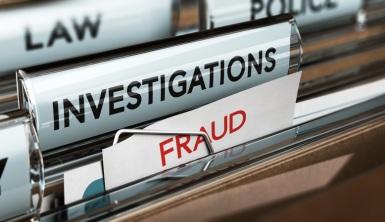 Family-of-Crash-for-Cash-fraudsters-sentenced