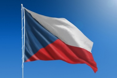 Gallagher-buys-minority-stake-in-Czech-based-Renomia-Insurance-Brokers