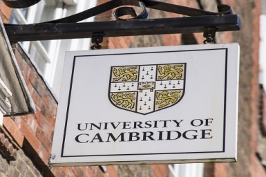Gallagher-wins-University-of-Cambridge-insurance-broker-appointment