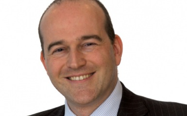 Geoff Gouriet, Towergate General Counsel