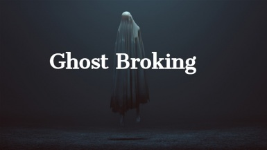 One-in-three-young-people-exposed-to-Ghost-Insurance-Broking