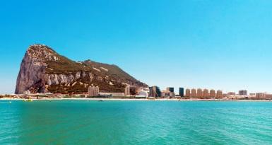 Vigilis-Services-Limited-Gibraltar