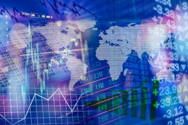 Use-of-captives-insurance-rises-amid-challenging-global-market-and-pandemic