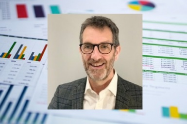 Grant-Strickland,-Global-Risk-Partners,-Chief-Data-&-Analytics-Officer