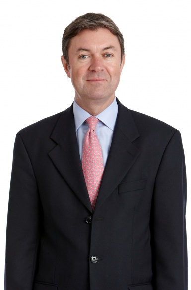 Greg-Collins-Miller-Insurance-CEO