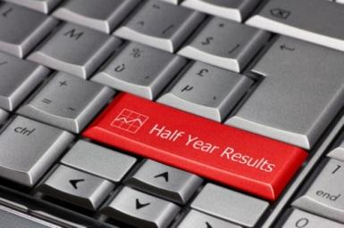 Ardonagh-Group-half-year-2020-financial-results