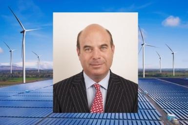 Hamish-Roberts,-Global-Renewable-Energy-Leader,-Marsh-JLT-Specialty