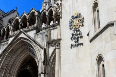 High-Court-Business-Interruption-transcripts