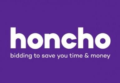 honcho-price-comparison-website