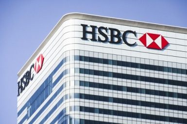 HSBC-launches-new-family-focused-monthly-subscription-insurance-product