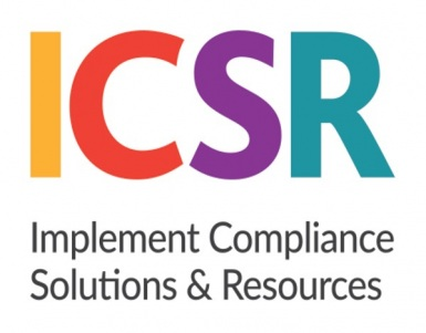 Implement-Compliance-Solutions-and-Resources-Ltd