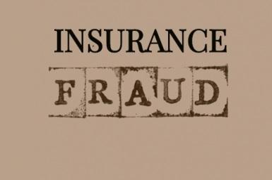 UK-insurers-report-107,000-fraudulent-insurance-claims-in-2019