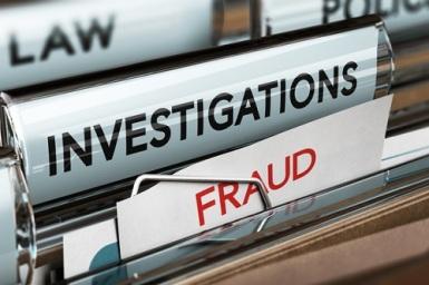 Travel-insurance-fraudster-sentenced