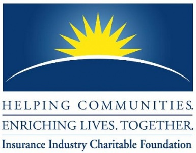 Insurance-Industry-Charitable-Foundation-UK