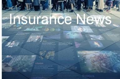 Chaucer-Insurance-acquired-by-China-Re