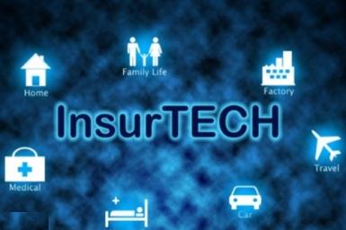 InsurTech-funding-increases-in-3rd-Quarter-2020