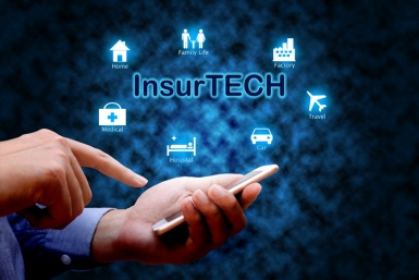 How-the-InsurTech-landscape-has-evolved-over-the-last-three-years