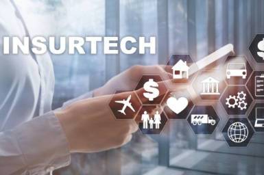 2019-insurTech-investment-rises-to-all-time-high-in-2019