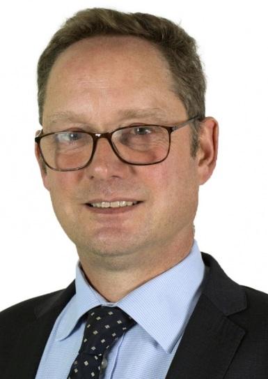 Jamie-Saunders-Marsh-Cyber-Risk-Consultant
