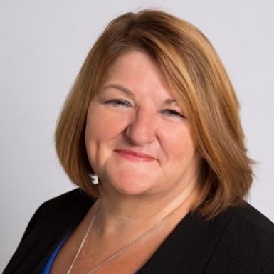 Janice-Deakin-Deputy-CEO-The-Ardonagh-Group