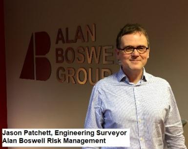 Jason-Patchett-Engineering-Surveyor-Alan-Boswell-Risk-Management