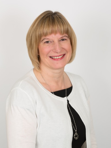 Jackie Hyde, Director, Stanmore Insurance Brokers
