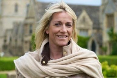 Jill-Douglas,-Gallagher,-Business-Development-Consultant