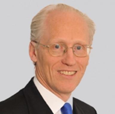 John-Griffith-Jones-FCA-Chairman