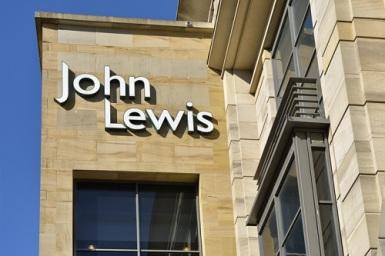 Sedgwick-partners-with-John-Lewis