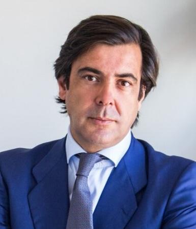 José-Manuel-González,-CEO,-Howden-Broking-Group