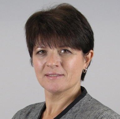 Julie-Page,-CEO,-Aon-UK