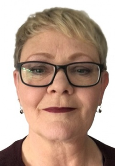 Kate-Foreman-elected-Chairman-of-RWA
