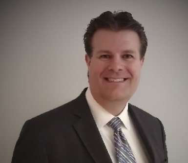 Kevin-Richards,-Global-Head-of-Cyber-Risk-Consulting,-Marsh