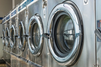 Launderette-workers-sentenced-for-'Ghost-Broker'-insurance-fraud