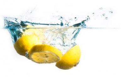 InsurTech-Lemonade-secures-$300-investment
