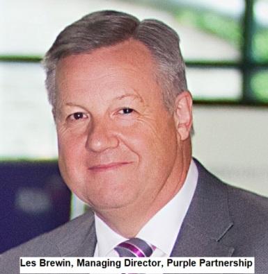 Les-Brewin-MD-Purple-Partnership
