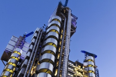 Lloyd's-announces-plans-to-tackle-claims-of-sexual-harassment