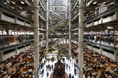Lloyd's-announces-plans-to-create-a-single-governing-body