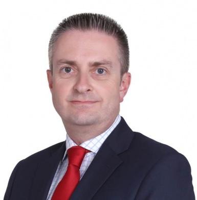 Alan-Corney,-Regional-Retail-CEO,-Lockton