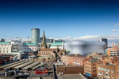 Lockton-Birmingham-hires-Jane-Baron-as-Head-of-Office