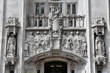FCA-business-interruption-test-case-appeal-to-be-live-streamed-from-court