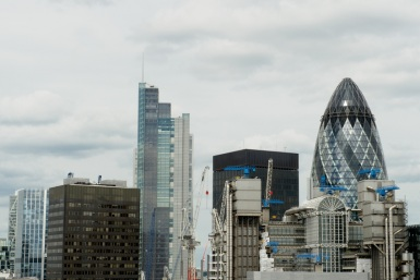 Towergate renames London Market broking business 'Bishopsgate'
