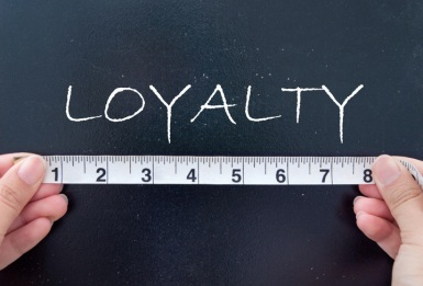 CMA-announces-raft-of-changes-to-address-loyalty-penalty