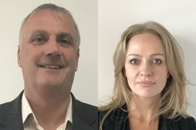LR-Richard-Tolley-and-Edel-Ryan,-Marsh-Sport,-Entertainment-and-Media-Group