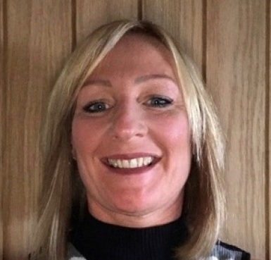 Lynette-Houghton,-Head-of-North-West-region,-Erskine-Murray