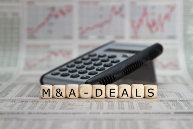 Insurance-Mergers-and-Acquisitions
