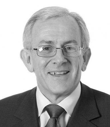 Malcolm-Beane, -r10-Consulting,-Chair-Non-Executive-Advisory-Board