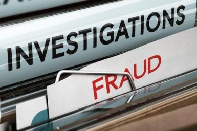 Fraudster jailed for making multiple false travel insurance claims