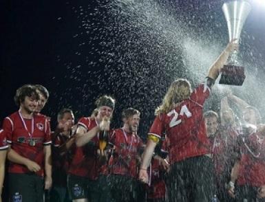 Mann-Broadbent-Insurance-Qudditch-Premier-League